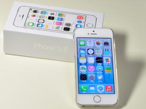 Iphone5s_2_2