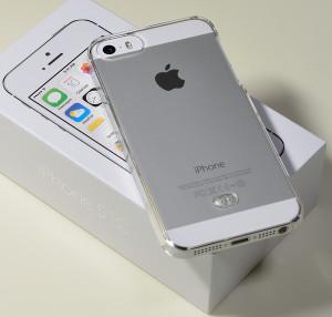 Iphone5s_3_3