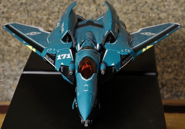 Vf171_02