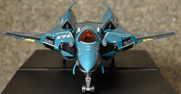 Vf171_04