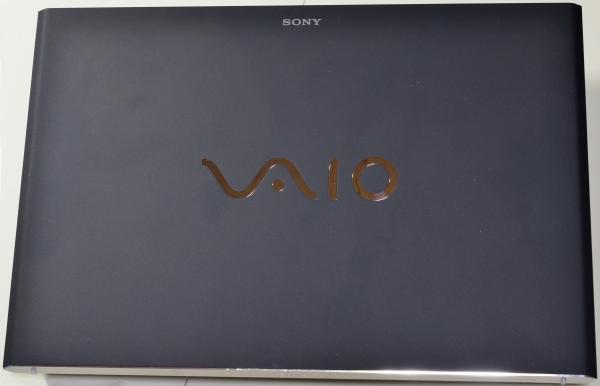 Vaio_pro_1