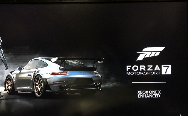 Fm7_enhanced